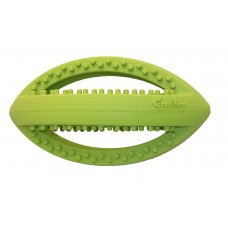 Grubber Interactive Rugby Ball