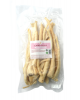 Lambs Tails 250g