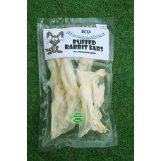 Rabbit Ears Puffed 100g