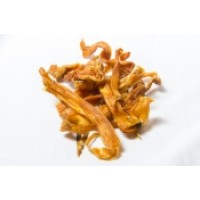 Veal Strips 100g