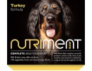 Nutriment Turkey