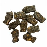 Fish & Seaweed Treats 150g