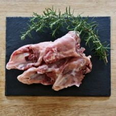 Chicken Carcasses Approx 700g