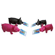Honking Mommy Pig