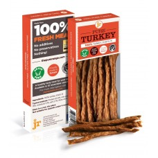 Pure Range Dog Treats 50g