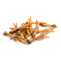 Chicken Feet 100g