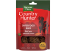 Country Hunter Beef