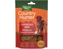 Country Hunter Chicken & Coconut